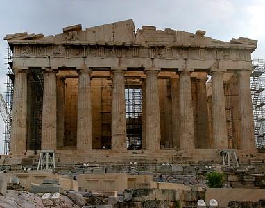 AthensParthenon3Cropped11x14PTGui