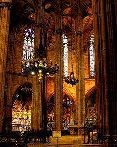 BarcelonaOldChurch8x10.6148