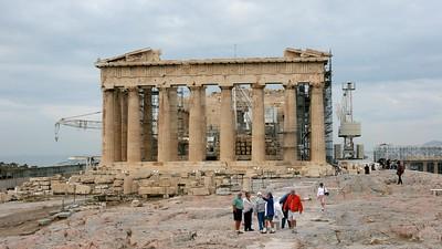 AthensParthenon16x9.4227