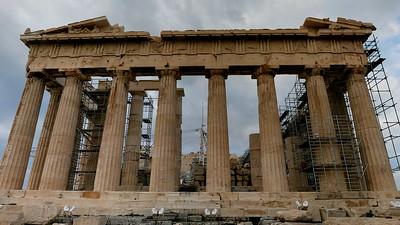AthensParthenonCropped16x9PTGui