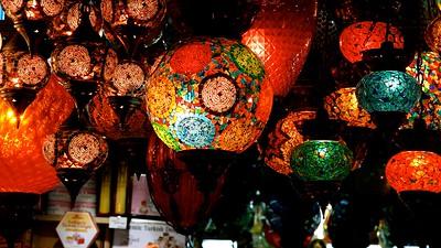 IstanbulSpiceMarket16x9.4412