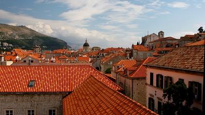 DubrovnikRooftops16x9.5155