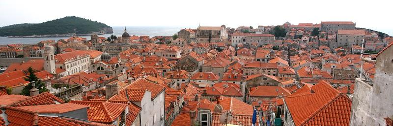 DubrovnikRooftopsPTgui