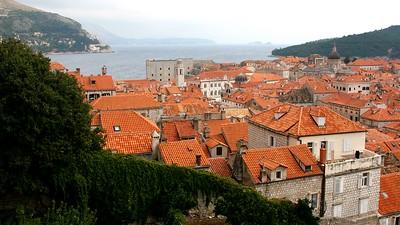 Dubrovnik16x9.5207