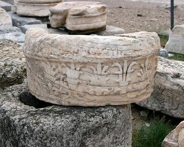 AthensAcropolisDetail8x10.4212