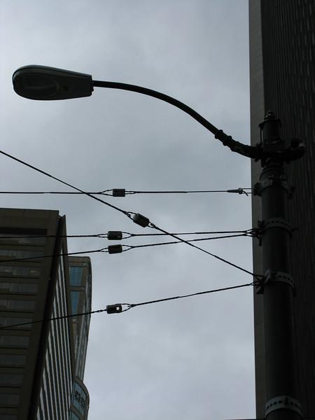 20080315-22-40-03