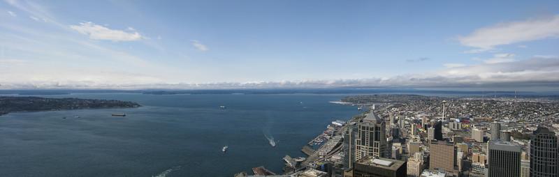 20080317-21-49-51-panorama