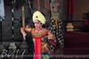 G3K_Bali004 copy