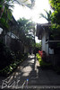 G3K_Bali006 copy