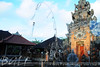 G3K_Bali019 copy
