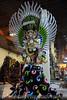 G3K_Bali011 copy