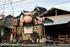 G3K_Bali020 copy