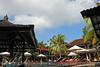 G3K_Bali001 copy