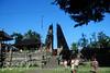 G3K_Bali014 copy