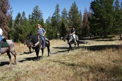 2008-09 Wyoming