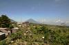 HDR_Bali02_pm copy