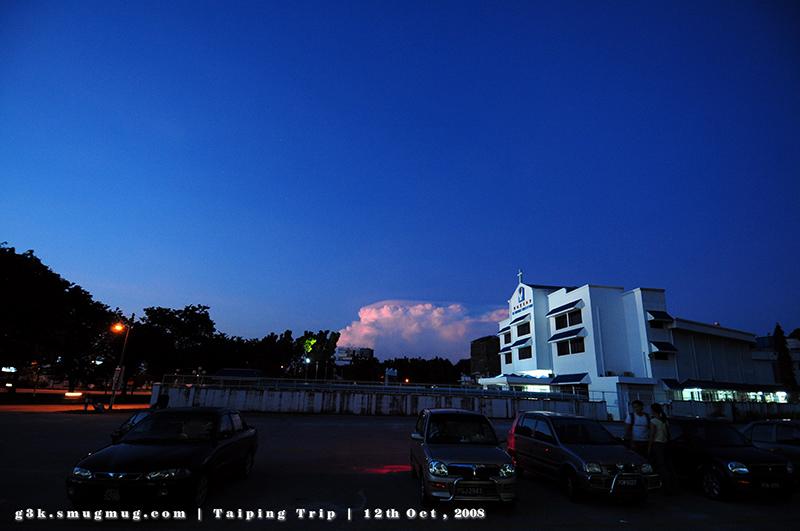 G3K_Taiping001s