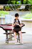 G3K_Taiping017s