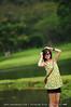 G3K_Taiping011s