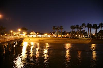 2008.11.14-15 San Diego