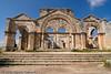 St. Simeon Monastary (Qalaat Samaan)