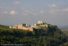 Saône Castle