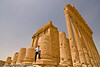Sanctuary of Bel, Palmyra
