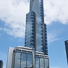 Tallest Building in Melbourne