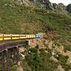 Taieri Gorge Railway Dunedin