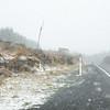 Road to Wanganui
