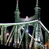 103_258_Budapest_IMG_9641 copy