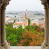 069_180_Budapest__MG_9302 copy