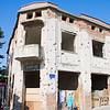 110_270_Vukovar-Croatia__MG_9769 copy