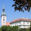 061_160_Bratislava
