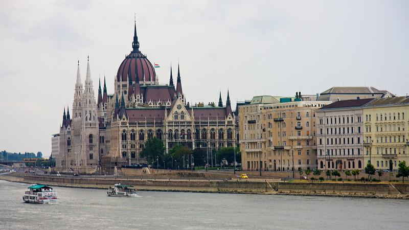 082_207_Budapest__MG_9414 copy 2