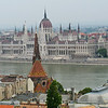 070_179_Budapest_IMG_0775 copy