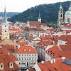 058_156_Prague__MG_9194