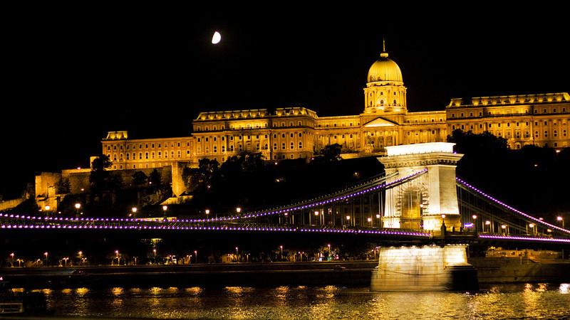 101_172_Budapest_IMG_9267
