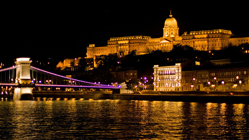 102_254_Budapest_IMG_9622 copy
