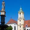 062_162_Bratislava_IMG_9244 copy 2
