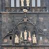 037_102_Prague_IMG_9026