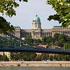 087_219_Budapest__MG_9488 copy