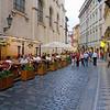 042_114_Prague_IMG_9059 copy