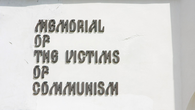 141_324_Vidin-Bulgaria__MG_0005 copy