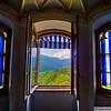 """Inside Schloss Neuschwanstein<br />  <a href=""""http://en.wikipedia.org/wiki/Neuschwanstein_Castle"""">http://en.wikipedia.org/wiki/Neuschwanstein_Castle</a>"""