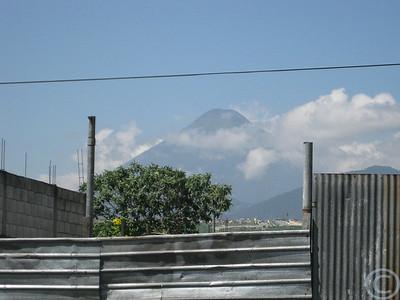 Guatemala-102