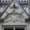 Vanderbilt coat of arms