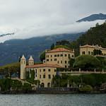 2009 Lago di Como, Lombardy
