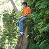 2009 08 13 No Cal Coast 032