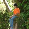 2009 08 13 No Cal Coast 033